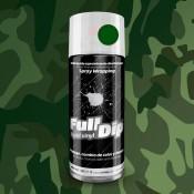 Full Dip® sprej Camo