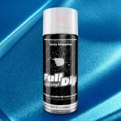 Full Dip® sprej Metalíza