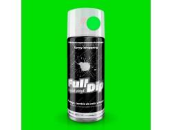 Full Dip® sprej Neon