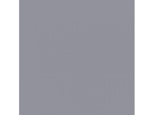 Strieborná lesklá fólia - KPMF Airelease, rozmer 0,7m x 1,52m