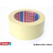 Maskovacie pásky