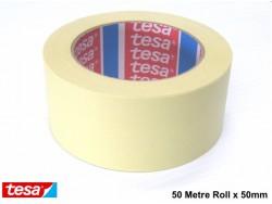 Tesa maskovacia páska - 50mm